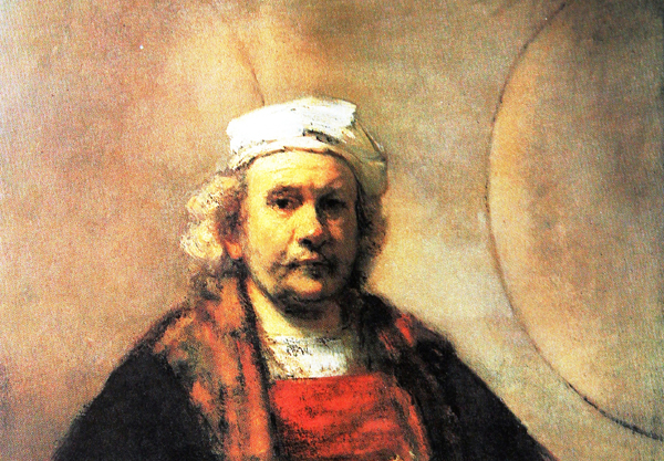 zelfportret-2-cirkels-1665-1669-kl